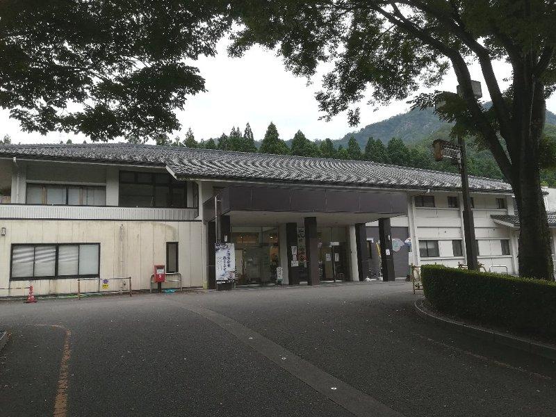 somoyamaonsen6-007.jpg