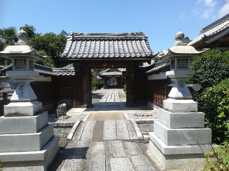 soujiji-nagahama-006.jpg