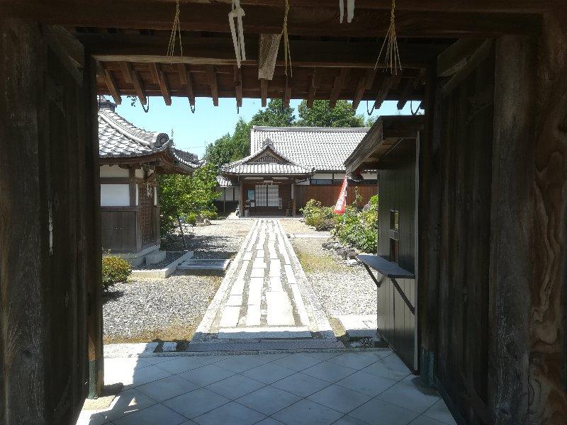 soujiji-nagahama-007.jpg