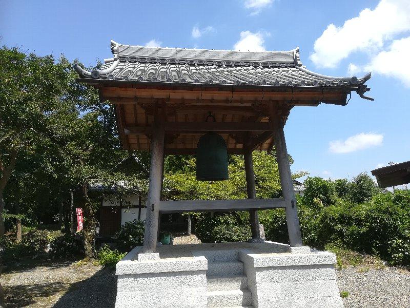 soujiji-nagahama-008.jpg