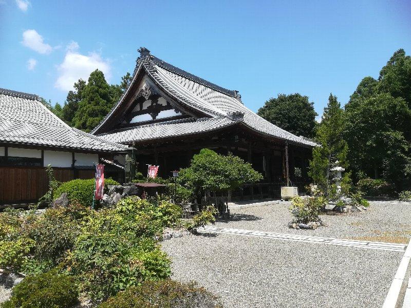 soujiji-nagahama-010.jpg