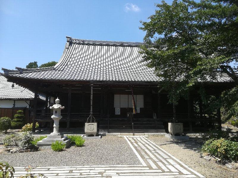 soujiji-nagahama-012.jpg