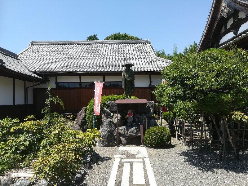 soujiji-nagahama-022.jpg