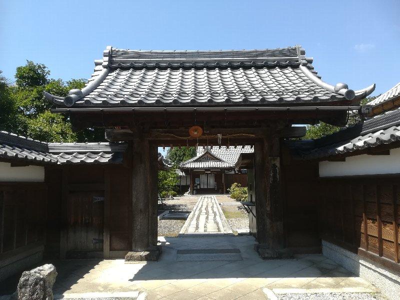 soujiji-nagahama-023.jpg