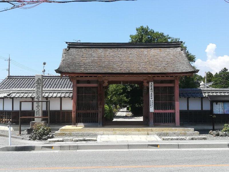 soujiji-nagahama-028.jpg