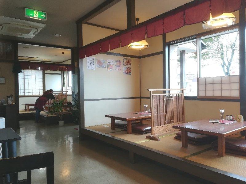 takara-fukui-012.jpg