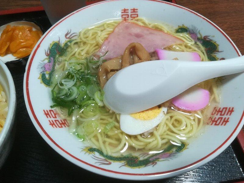 takeshita-nanjyo-007.jpg