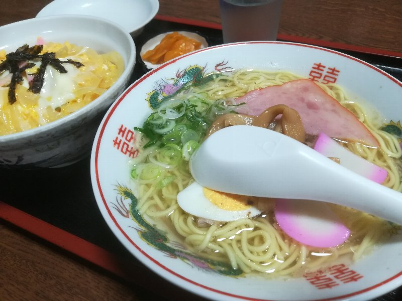 takeshita-nanjyo-010.jpg