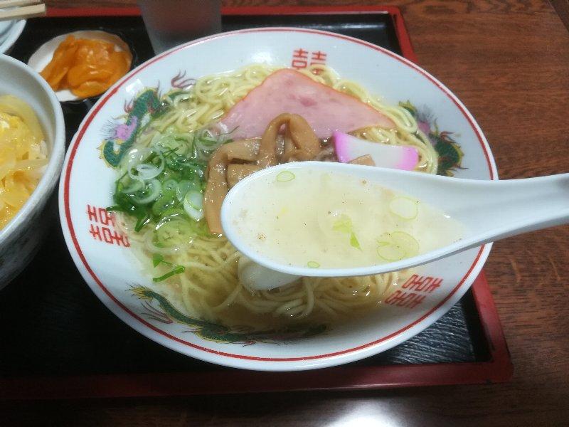 takeshita-nanjyo-011.jpg