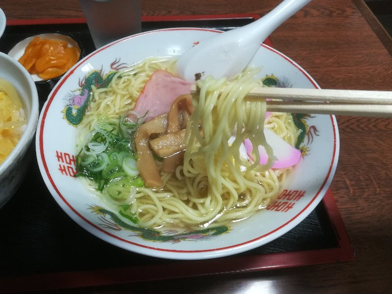 takeshita-nanjyo-012.jpg