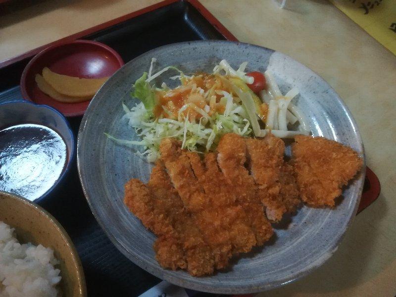 tanukiya-fukui-002.jpg