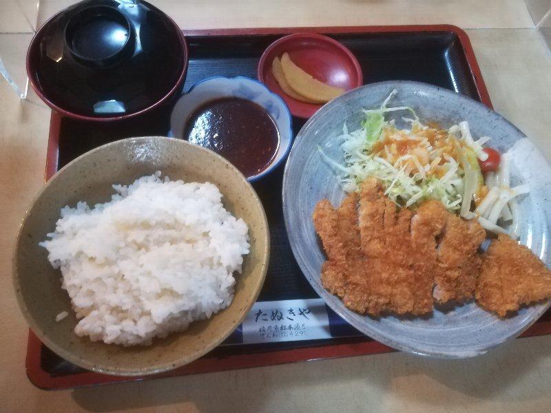 tanukiya-fukui-003.jpg