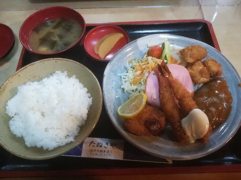 tanukiya-fukui-004.jpg
