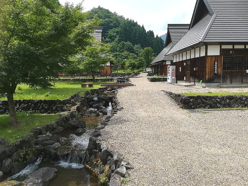 toujyuin-nagahama-002.jpg