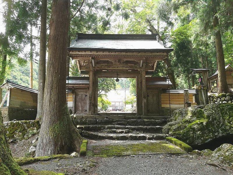 toujyuin-nagahama-017.jpg