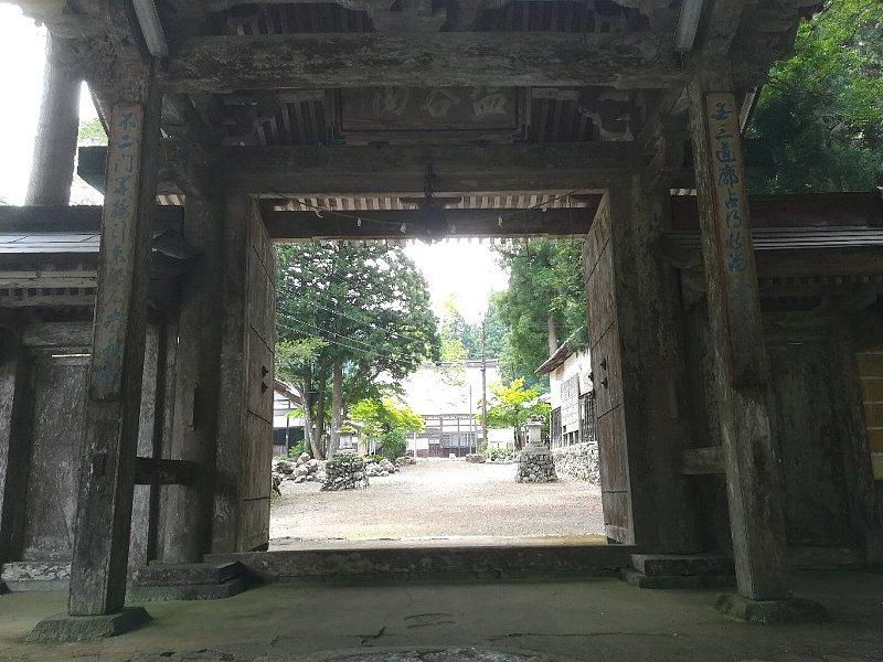toujyuin-nagahama-020.jpg