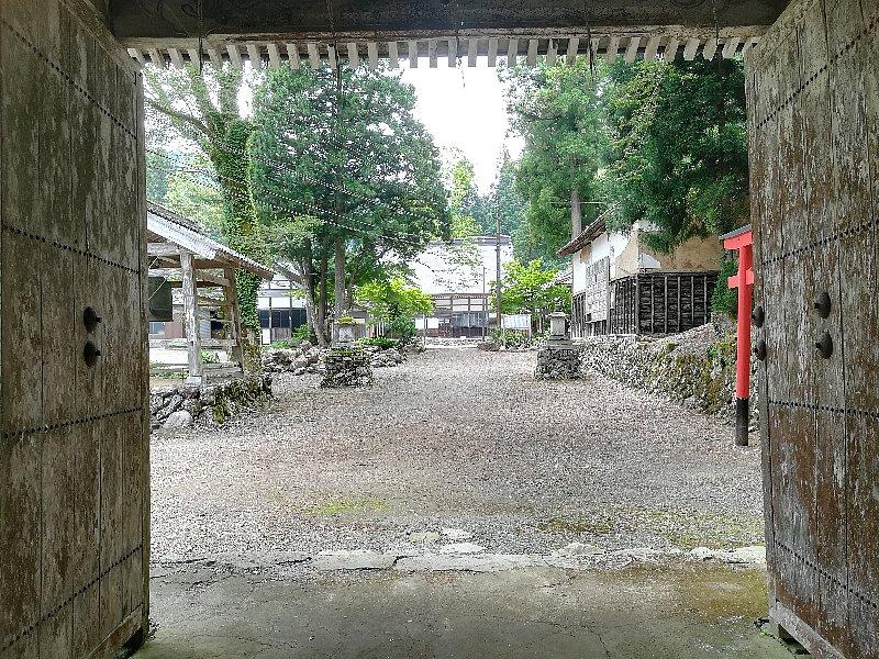 toujyuin-nagahama-022.jpg