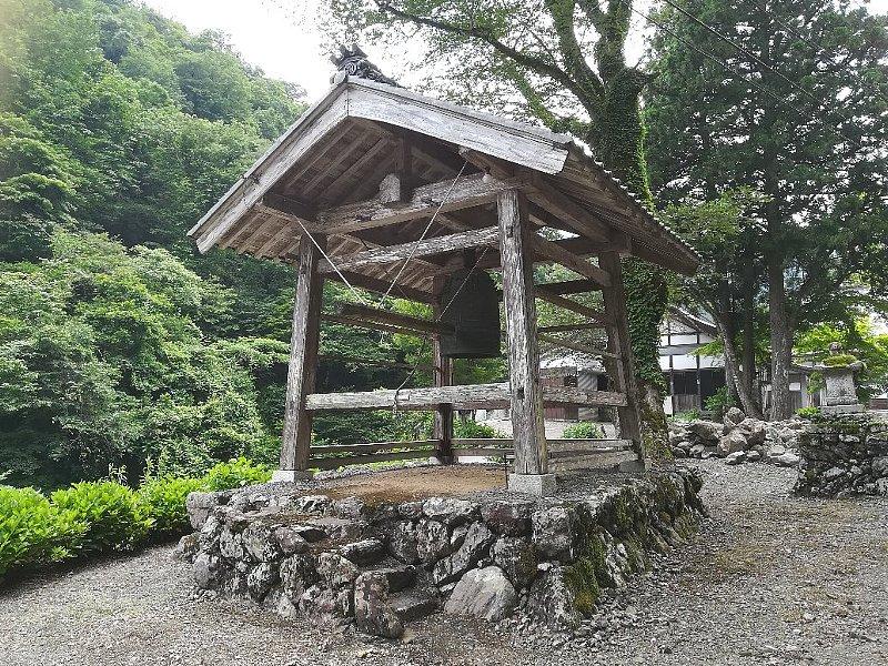 toujyuin-nagahama-023.jpg