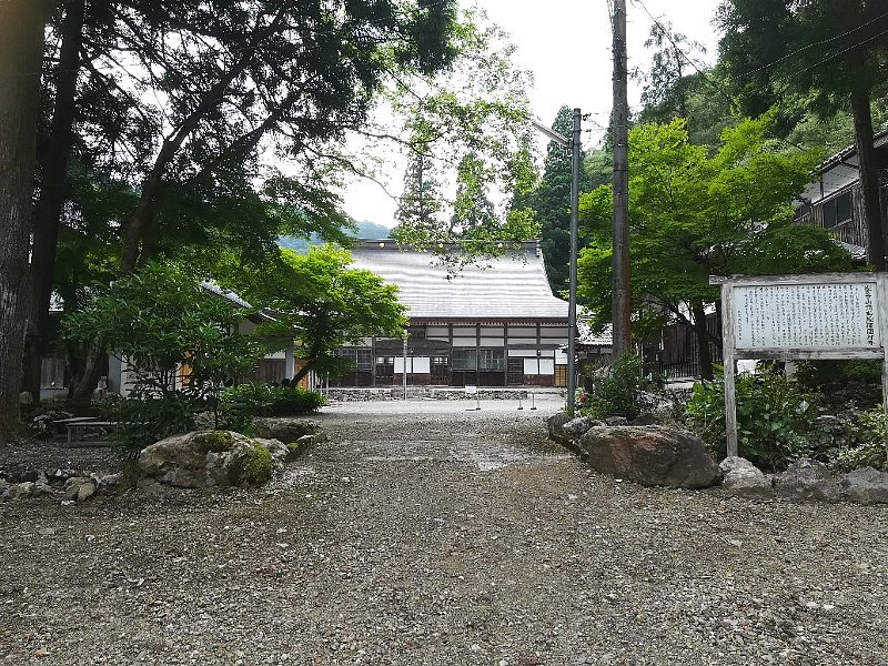 toujyuin-nagahama-025.jpg