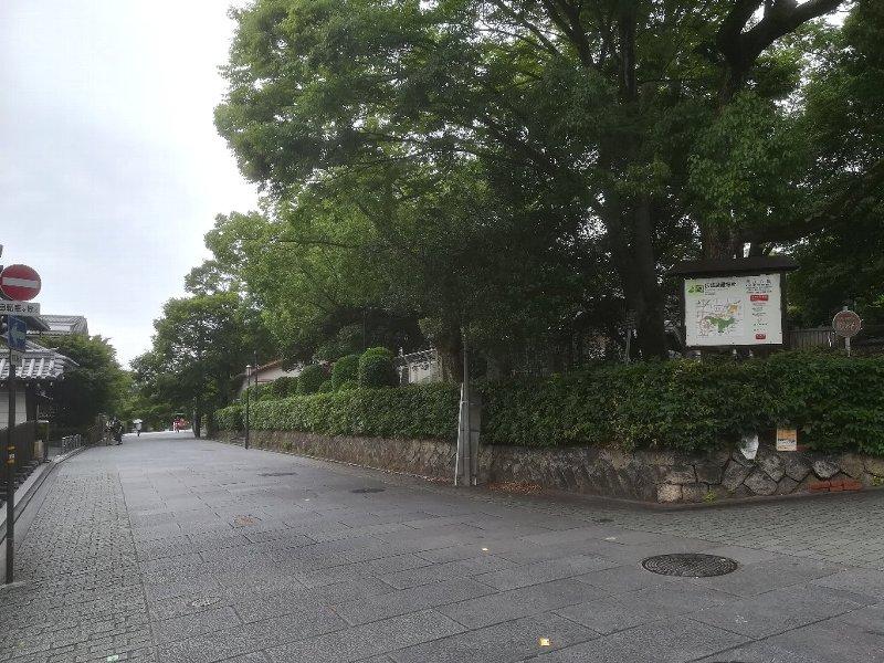 xhionin-kyoto-001.jpg
