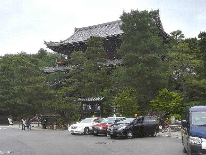 xhionin-kyoto-010.jpg