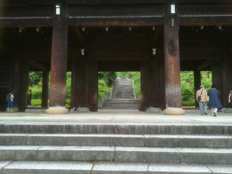 xhionin-kyoto-018.jpg