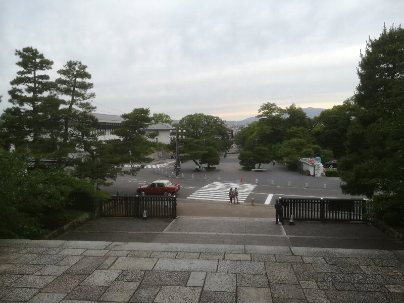 xhionin-kyoto-021.jpg