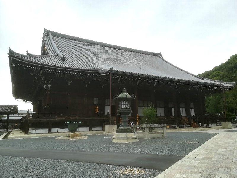 xhionin-kyoto-025.jpg