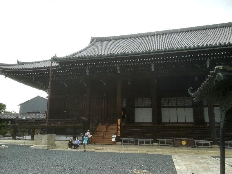 xhionin-kyoto-027.jpg