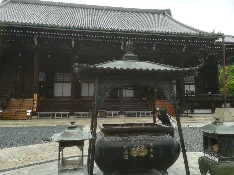xhionin-kyoto-028.jpg