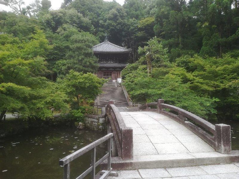 xhionin-kyoto-034.jpg