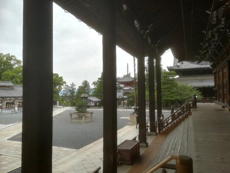 xhionin-kyoto-036.jpg