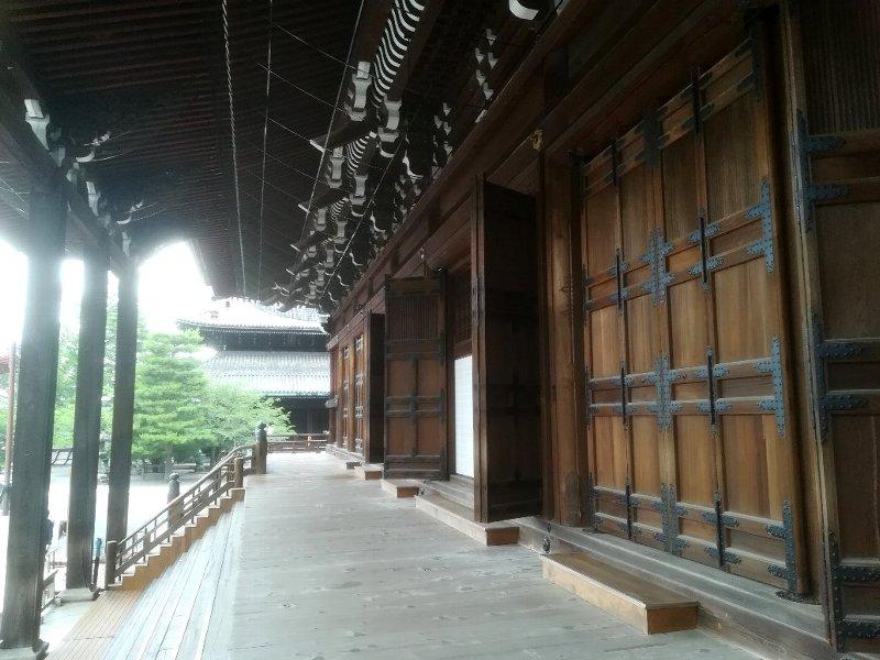 xhionin-kyoto-037.jpg