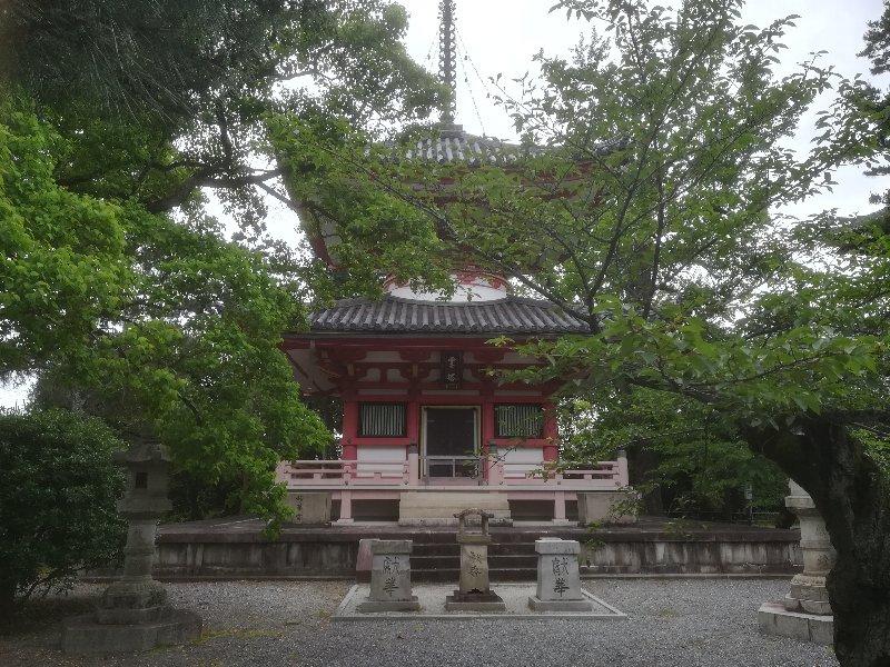 xhionin-kyoto-045.jpg