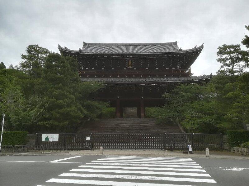xhionin-kyoto-046.jpg