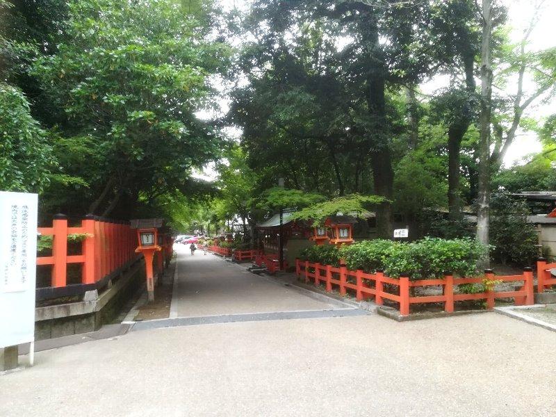 yasakajinjyai-kyoto-003.jpg