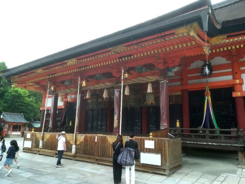 yasakajinjyai-kyoto-011.jpg