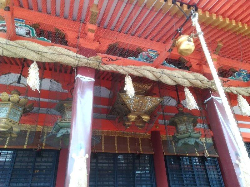 yasakajinjyai-kyoto-012.jpg