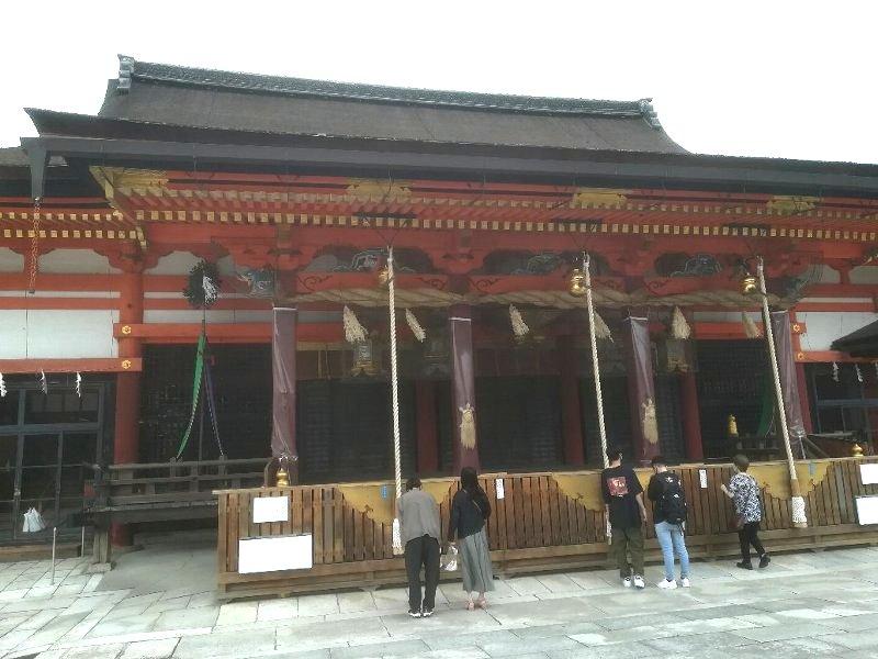 yasakajinjyai-kyoto-013.jpg
