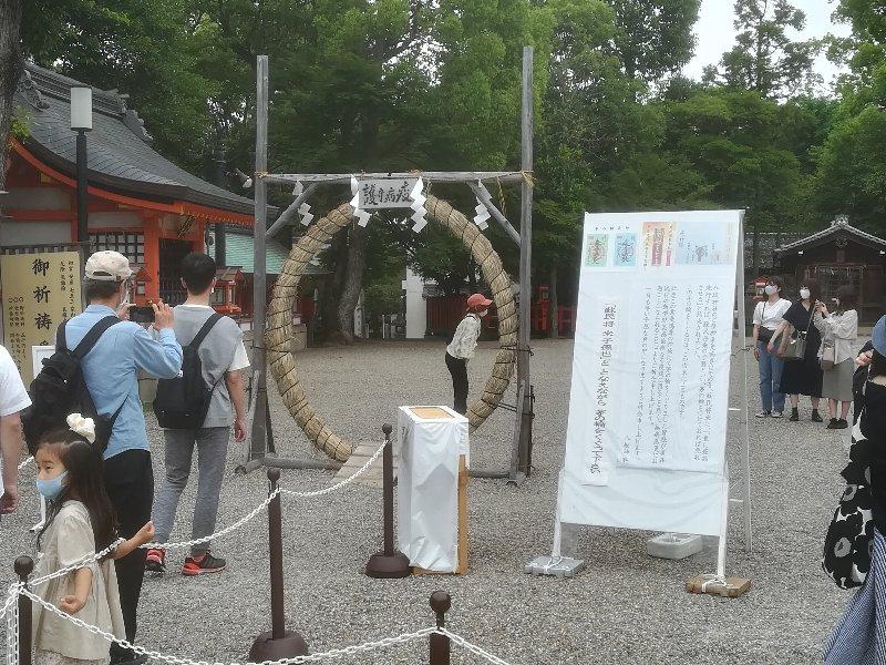 yasakajinjyai-kyoto-015.jpg