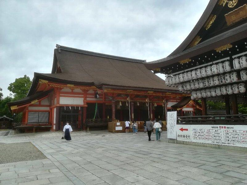 yasakajinjyai-kyoto-019.jpg