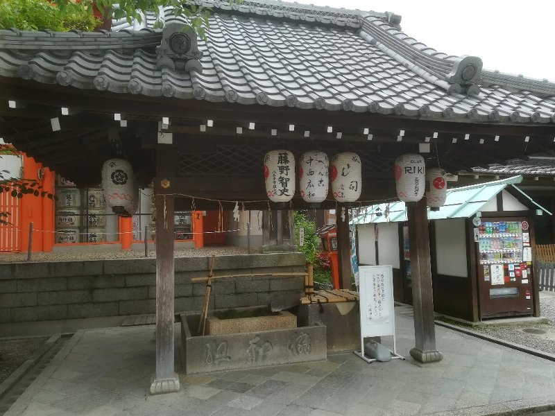yasakajinjyai-kyoto-020.jpg