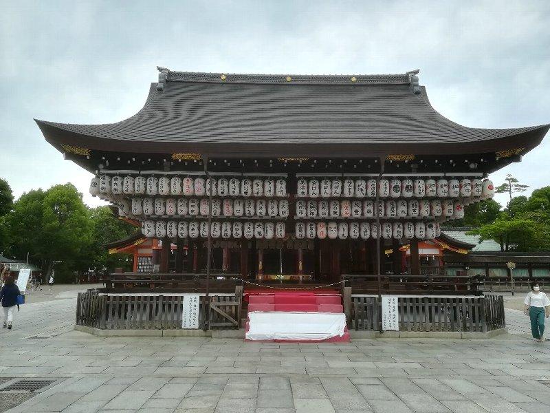 yasakajinjyai-kyoto-021.jpg