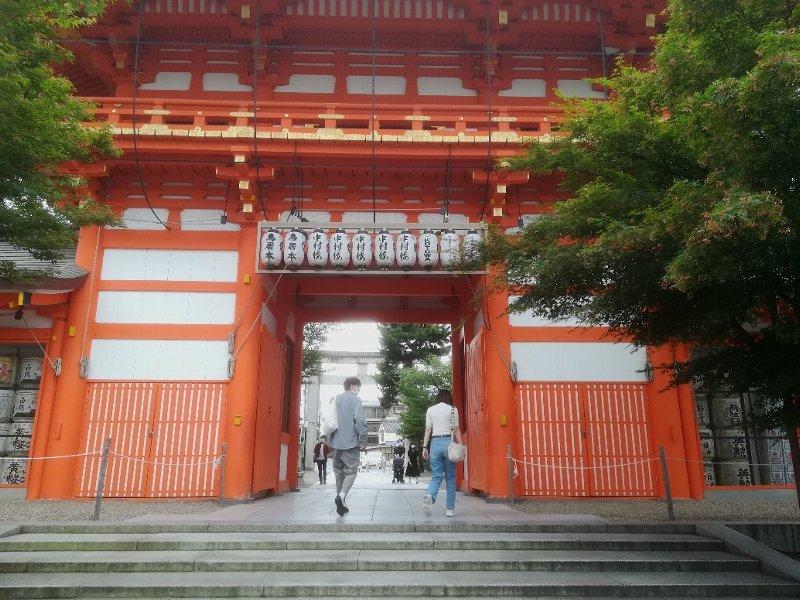 yasakajinjyai-kyoto-022.jpg