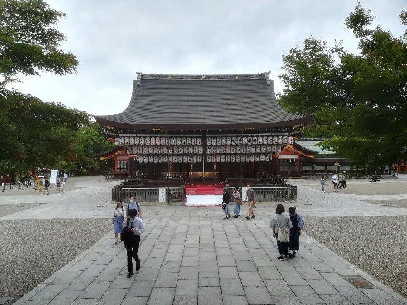 yasakajinjyai-kyoto-023.jpg