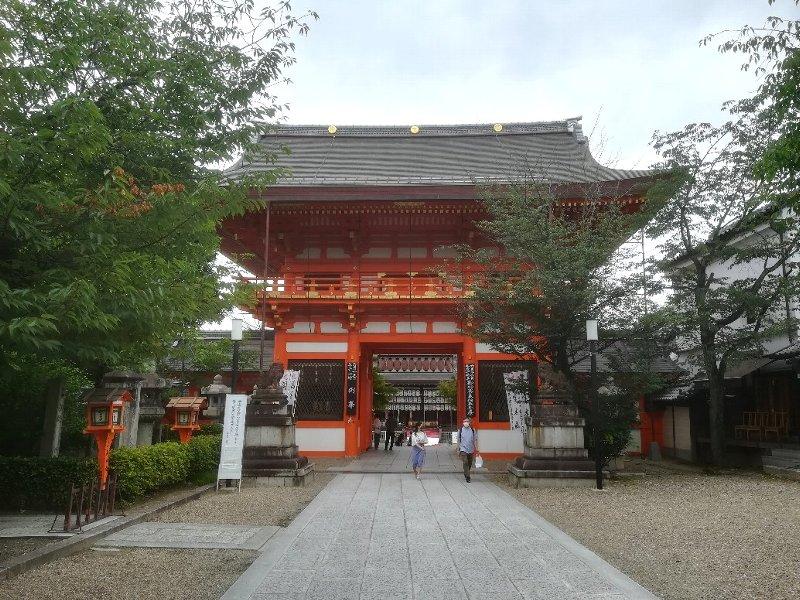 yasakajinjyai-kyoto-026.jpg
