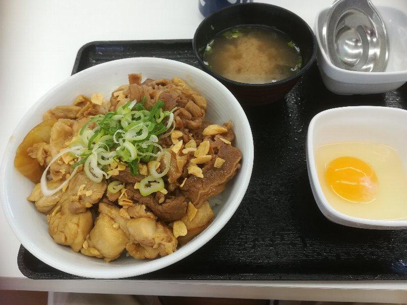 yoshinoya4-tsuruga-009.jpg