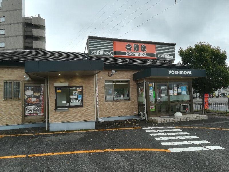 yoshinoya4-tsuruga-014.jpg