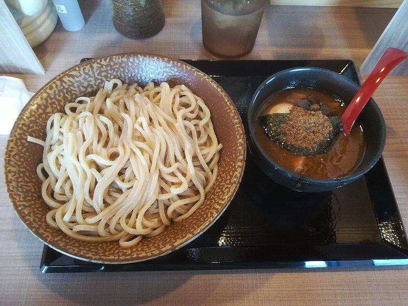 zekuu-tsuruga-010.jpg