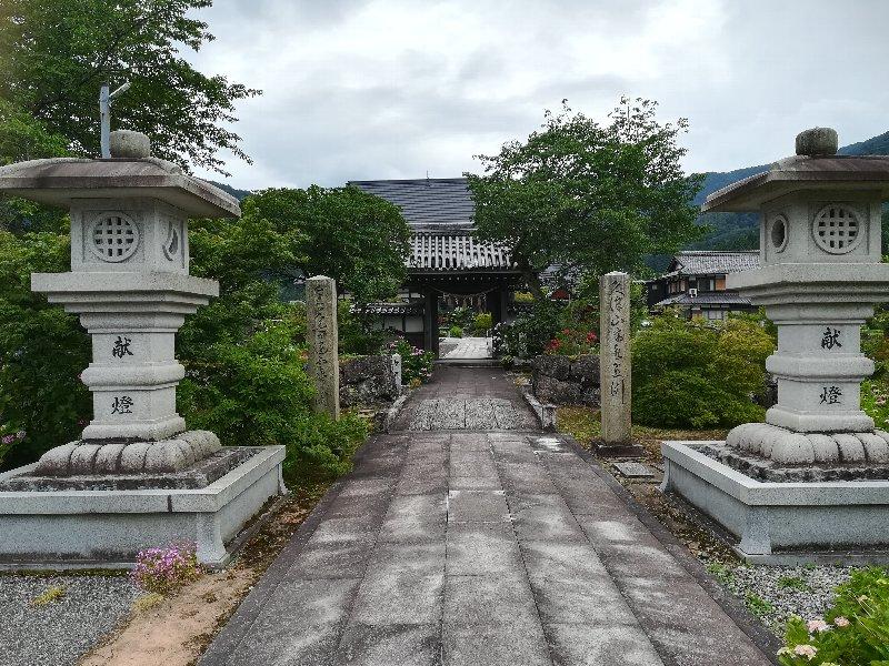 zenchoji-nagahama-012.jpg